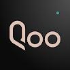 QooCam 3.7.3