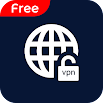 FastVPN - Superfast And Secure VPN For Android! 1.1.9