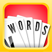 Words Out 1.0.54