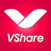 VShare Tiens 4.0.4