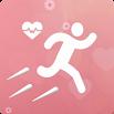 Calorie Tracker - Step Tracker & Pedometer Free 1.01.06