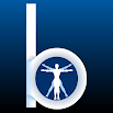 BodBot Personal Trainer:Workout&FitnessCoach 6.044
