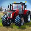 Farming Tractor Simulator 2020: Farming Games 2020 1.20