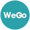 WeGo Carsharing 1.20.0