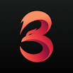La3eb - لاعب | Gamers Hub 1.7.0