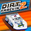 Dirt Trackin 2 1.2.9