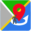Maps Driving Directions 1.2.1