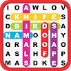 Word Search Game : Word Search 2020 Free 12.1