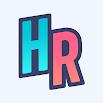 Highrise 1.13.0