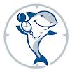 ClockShark - Time Clock App 3.7.1
