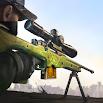Sniper Zombies: Offline Games 3D 1.28.0