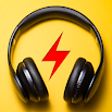 Volume Booster Equalizer : Sound Booster PRO Plus 2.3