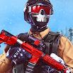 Modern Ops - Online FPS (Gun Games Shooter) 5.60