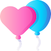 Balloon Popper 5.1.8