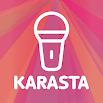 KARASTA - カラオケライブ配信/歌ってみた動画アプリ 7.2.0