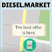 Diesel.Market 2.0.15