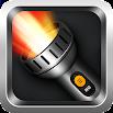 Super-Bright Flashlight 2.15