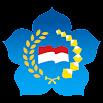 PSMTI Riau 1.0.8