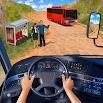 Modern Bus Drive Parking 3D Games - Bus Games 2021 1.2