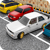 Car Parking Game 3d Car Drive Simulator Games 2020 1.10.2