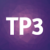 TvPlay 1.6