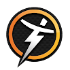 Trainerize 7.3.0