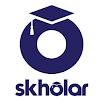 Skholar: UPSC Civil Service, MPSC, TNPSC UPPSC PCS 2.0.8
