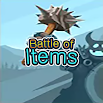 Battle of Items : RPG 4.1.0