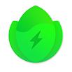 Battery Guru - Battery Monitor - Battery Saver v1.8.6.7