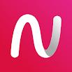 AUDIO NOW: App für Podcasts, Hörbücher & Audiothek 1.3.3