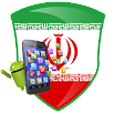 Iranian apps and news 2.8.0