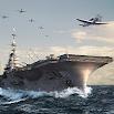 Navy Field 5.8.6