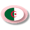 Algerian apps and tech news 2.8.0