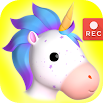EMOJI Face Recorder 2.5.0