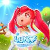 LUNA M 1.0.535