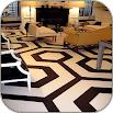 House Tiles Design Wallpaper 61.0.0