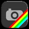 0x4000: The ZX Spectrum Camera 576k