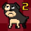 I Became a Dog 2 1.1.2