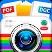 Camera Translator - Translate Picture Scanner PDF 231.0