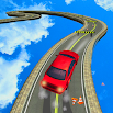 Racing Car Stunts On Impossible Tracks: Free Games 2.0.34