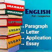 English Composition 1.16