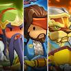 Kingdom Story: Brave Legion 2.59.0.KG
