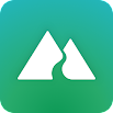 ViewRanger: Trail Maps for Hiking, Biking, Skiing 10.11.24