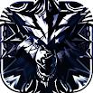 Rogue Hearts 1.5.18