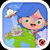 Miga Town: My World 1.25