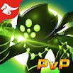 League of Stickman - Best action game(Dreamsky) 5.9.9