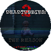 DeadTubbies 2: The Reason 2.0