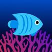 AquaticLog 8.0.7