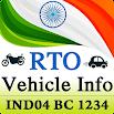 Vehicle Information - Vehicle Registration Details 44.0