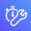 WorkingHours — Time Tracking / Timesheet 2.5.25